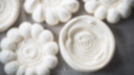 wix-meringue-1920x1080px.jpg