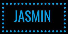 JASMIN.jpg