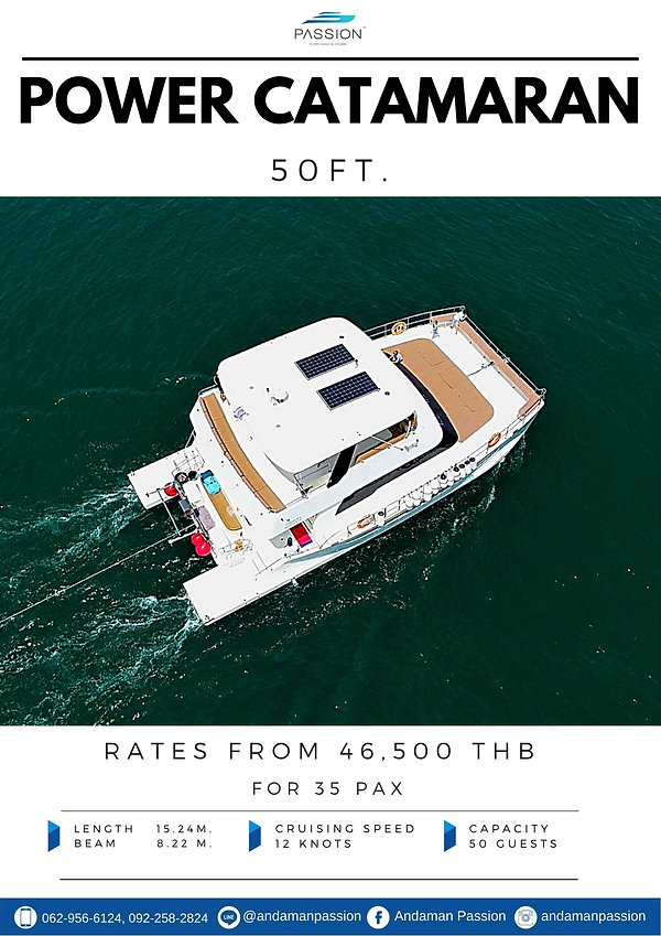 __Fortuna (Happ Yacht).jpg