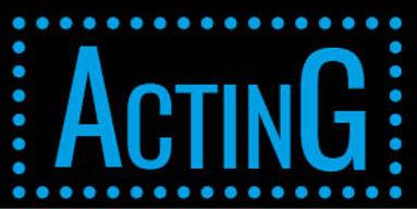 ACTING.jpg