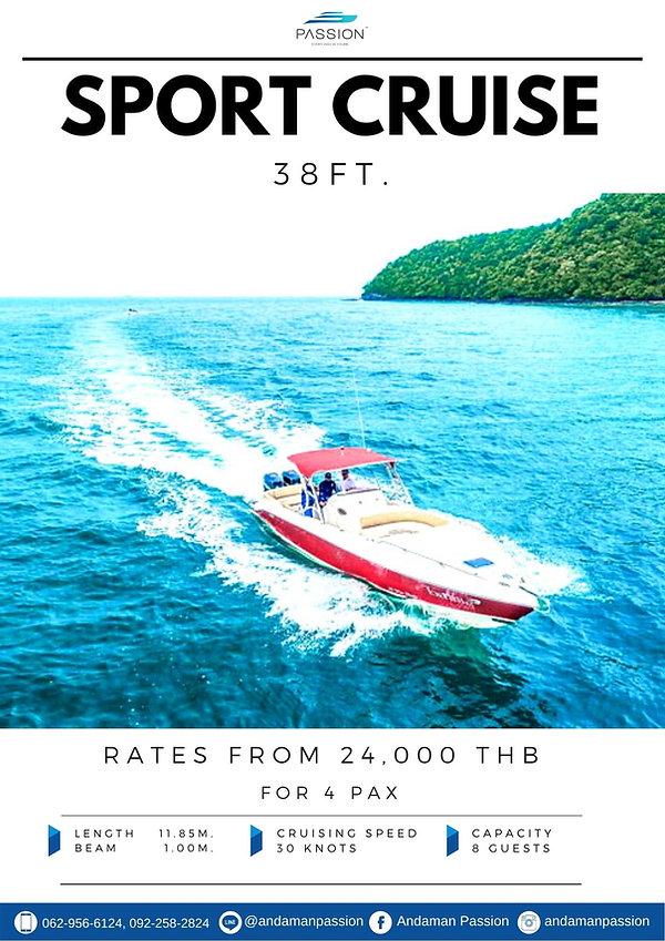 __Vice Al Dhaen 38 tt. Sport cruise.jpg