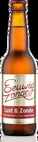 Eeuwig-Zonde-Lust-&-Zonde-33cl.png