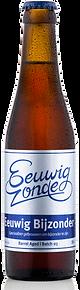 Eeuwig-Zonde-Eeuwig-Bijzonder-batch-03-3