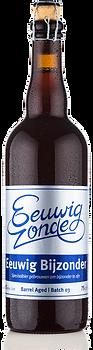 Eeuwig-Zonde-Eeuwig-Bijzonder-batch-03-7