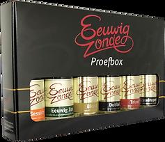 Eeuwig-Zonde-Proefbox.png
