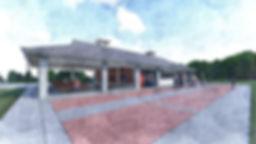 circle K render.jpg
