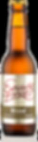 Eeuwig-Zonde-Blond-33cl.png