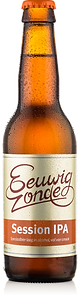 Eeuwig-Zonde-Session-IPA-33cl.png