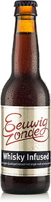 Eeuwig-Zonde-Whisky-Infused-33cl.png