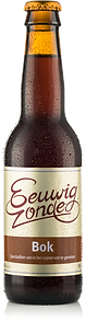 Eeuwig-Zonde-Bok-33cl.png