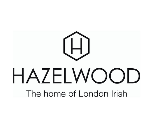 Hazelwood Logo.png