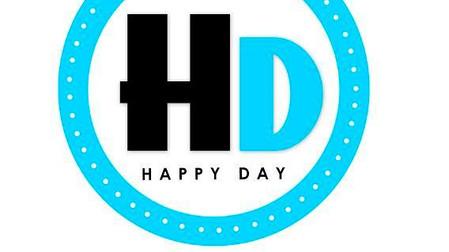 Nueva alianza con Happy Day Eventos