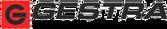 Gestra-logo.png
