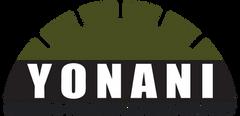 yonani-logo.png