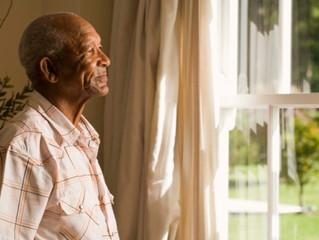 Summer Health Tips for Seniors