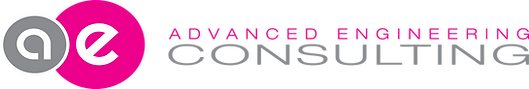 Logo Aeconsulting