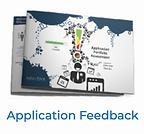 Screenshot 2021-09-10 at 04-35-08 Benchmarking Programs Info-Tech Research Group.png