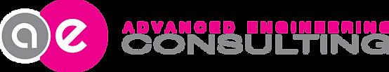 logo_colori2.png