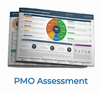 Screenshot 2021-09-10 at 04-35-38 Benchmarking Programs Info-Tech Research Group.png