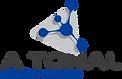 A-TONAL_Logo.png