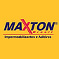 maxton.png