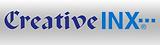 Creative_logo.png