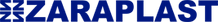 zaraplast-sa-logo.png