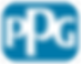 Ppg_logo.png