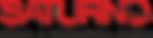 Logo-Saturno.png