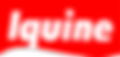 iquine-logo.png