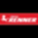 renner_logo.png