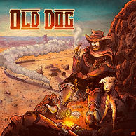 old-dog_ep_final_web.jpg