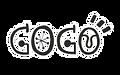 Gogo%CC%81_edited.png
