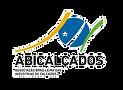 Abicalc%C3%8C%C2%A7ados_edited.png