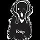 Loop_edited.png