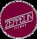 Zeppelin_edited.png
