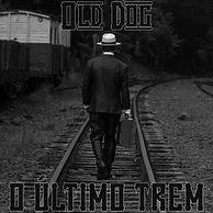 O_Último_Trem_-_capa_single.jpg