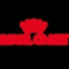 royal-canin-logo-png-7.png
