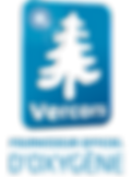 VERCORS - Logo bleu.png