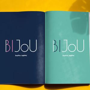 BIJOU- Baskin Robbins Sub brand