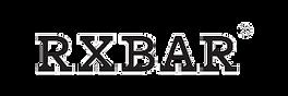 rxbar-coupons.png