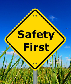 Safety Standards