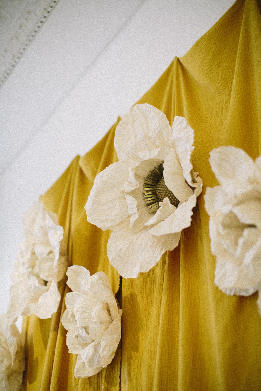Fond Paper design Diane Cornu