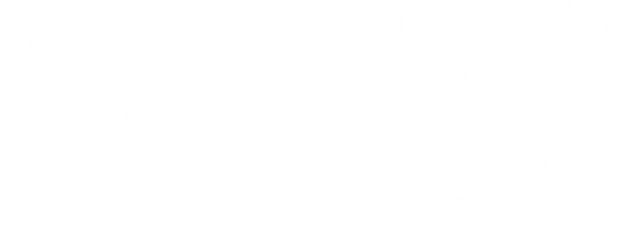 Wild Stories photobooth
