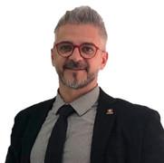 Claudio Assencio