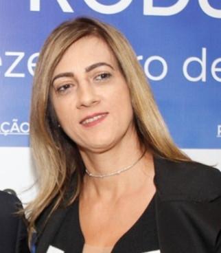 Marlene Gouveia