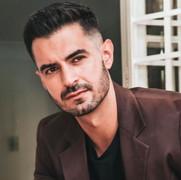 Vitor Magnani