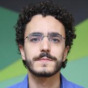 Geraldo Costa