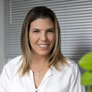 Heloisa de Castro