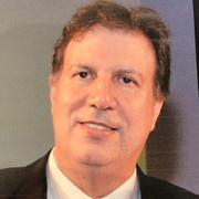 José Antonio Fernandes